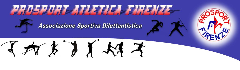 Prosport Atletica Firenze